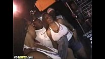 russian tits: black girls gone wild thumbnail