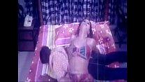 Bangla New Hot Video Gorom Masala 2016 HD X264 Preview