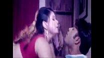 Bangla New Hot Video Gorom Masala 2016 HD X264 thumbnail