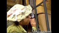 Image: Far West love (1991) - Italian Vintage Classic