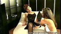 Lesbians feet lover pornhub video