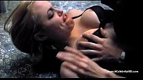 Anjelina jolie hot and nude