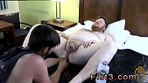 West gay sex fist download and bigay sexual anal fisting Sky Works