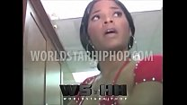 Joseline stripper days