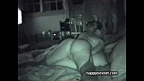 Mom on Hidden Cam after the Party pornhub video
