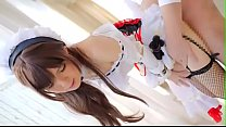 18.MINAMI - COSPLAY JAV HD (Stop Jerking Off! Try It: D‍ailyFuc‍k.org)