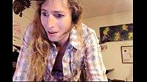 awesome brunett dakota in mother - Porn Titan