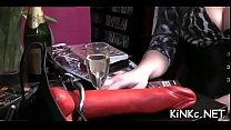 big knockers and tight cunt make hot fuck combination - فیلم لیسیدن کس thumbnail
