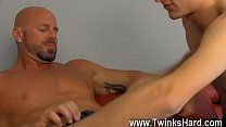 Share young circumcised twink was