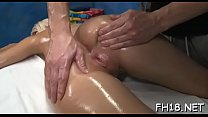 Massage porn clips download's Thumb