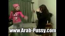 10883 arab girls preview