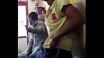 Посмотреть видео с негритосками