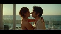 6573 Israeli film preview