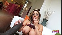 PervCity BBC For Big Tit MILF Eva Notty