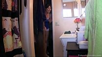 caught in action by stepmom pornhub video