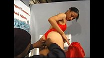 Obsessions Dirty Anal (EbonyDirtyAnal.Com) image