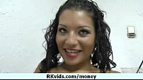 Real sex for money 24