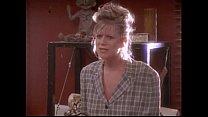 Justine - A Private Affair (1996) Full Movie