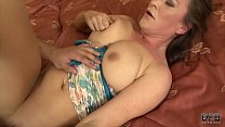 10630 Horny milf gets fucked by big black cock hardcore interracial sex for mature xxx preview