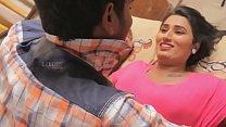 Vizag Hostal Girls Romantic Video    New Short Film Swathi Naidu 2015 HD image