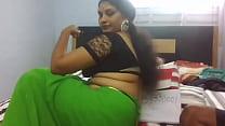 Молодая порно актриса lara