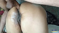 Anal Farting Indian Wife Anal Fart  Big Cock Pa