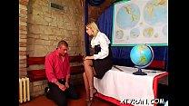 Mistress bonks maid with toy pornhub video