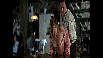 Rare Celebrity Sex Scenes's Thumb