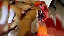 14497 فيلم إمراتي ديوثي يصور وهو يفشخ خرق زوجته المربربه preview