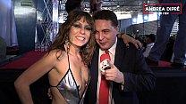 Andrea Dipreu0300 for HER - Mexican girl MVI 0755 thumb