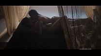 Genevieve Aitken - Roman Empire: Reign Blood - S01E05 - 2