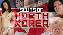 Sluts of North Korea - {PMV by AlfaJunior}
