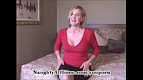 dating119.com--Mature Wife Gets Creampie Thumbnail