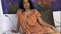 Horny Lily Mom Son Hindi Talk preview image