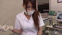 ワーキングおっぱい過失乳 ~歯医者編~ 1缩略图