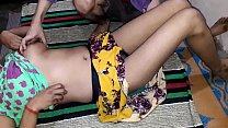 very hot young girl indian model صورة