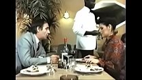 My All Time Favorite Interracial Movie Scene