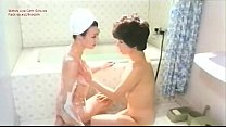wife swapping - camturbate.me thumbnail