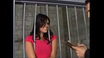 Bad Girl In Jail - download porn videos