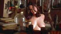 Jennifer Connelly - Fappening