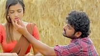 Ashna zaveri Indian actress Tamil movie clip Indian actress ramantic Indian teen daughter lovely student amazing nipples