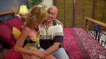 PlayboyTVSwingSeasons3Ep8GregTammy