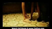 indian actress sex scene thumbnail