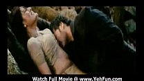 indian actress sex scene Thumbnail