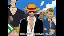 One Piece Episodio 4 (Sub Latino) video