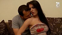 Porno Mexicano Mexican dandole a su best friend in the ass!! Honey Deamon - sleep creampie thumbnail
