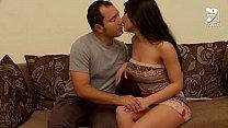 Porno Mexicano Mexican dandole a su best friend in the ass!! Honey Deamon - 69VClub.Com