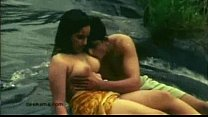 reshma lake real hot preview image