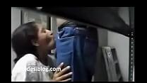 desi indian pornhub video