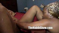ghetto lesbian lovers Thumbnail